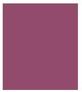 Principios del Comunismo - F, Engels Logo-tampon-petit